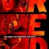 Regisseur gevonden voor RED 2