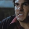 Trailer Dylan Dog: Dead of Night