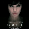 Blu-Ray Review: Salt (Deluxe Extended Edition)
