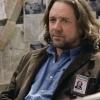 Russell Crowe heeft slechts 72 uur