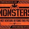 Budget Monsters 2 een stuk groter