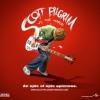 Blu-Ray Review: Scott Pilgrim vs. The World
