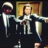De vijf beste films van Quentin Tarantino