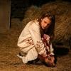 The Last Exorcism is niet de laatste