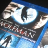 The Wolfman 2 in de maak