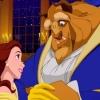 Video: Angela Lansbury zingt titelsong 'Beauty and the Beast'