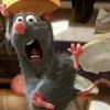 Hartverwarmende fantheorie 'Ratatouille' blijkt dikke onzin