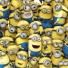 Blu-Ray Review: Despicable Me