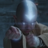 Blu-Ray Review: The Last Airbender