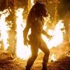 Schwarzenegger deed bijna een Predators cameo