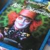 Disney wil dat 'Alice' terugkeert naar Wonderland