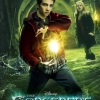 Blu-Ray Review: The Sorcerer's Apprentice