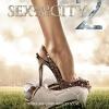 Sarah Jessica Parker wil nog altijd 'Sex and the City 3'