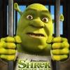 Shrek wederom oppermachtig