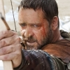 Blu-Ray Review: Robin Hood