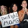 Twilight: Eclipse ruikt Box Office bloed