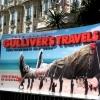 Eerste Gulliver's Travel clips