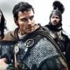 Verrassende Centurion filmposter
