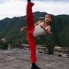 Vervolg op The Karate Kid al op weg