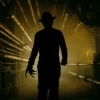 A Nightmare on Elm Street maakt droomstart
