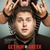 Blu-Ray Review: Get Him To The Greek