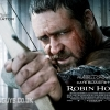 Blu-Ray Review: Robin Hood
