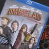 Amazon maakt 'Zombieland' televisieserie
