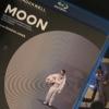 Duncan Jones wil na 'Moon' en 'Mute' zijn trilogie afmaken