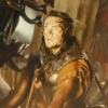 Regisseur 'Clash of the Titans' heeft spijt van 3D-conversie
