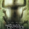 Tom Six over vervolg The Human Centipede (First Sequence)