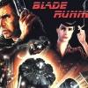'Blade Runner' speelt zich vanaf NU in het verleden af!