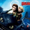 How To Train Your Dragon beste animatiefilm van het jaar