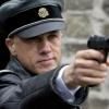 Top 10 Michael Fassbender-films