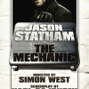 Blu-Ray Review: The Mechanic