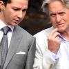 Gordon Gekko laat met Wall Street 2 de kassa rinkelen