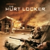 'The Hurt Locker beter in 3D'