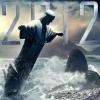 2012 belachelijkste sci-fi film ooit