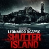 Blu-Ray Review: Shutter Island