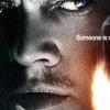 Blu-Ray Review: Shutter Island