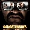 Gouden film voor Gangsterboys