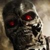'Terminator Salvation' beste Terminator-flop