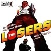 The Losers échte losers in dit Box Office weekend