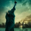 Matt Reeves over Cloverfield 2