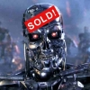 'The Terminator' had bijna een happy end!