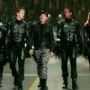 Blu-Ray Review: G.I. Joe: The Rise of Cobra