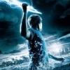 Schrijver 'Percy Jackson'-boeken vindt de films maar niks
