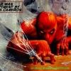 De favoriete Marvel-film van Stan Lee is...