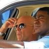 2 clips Cop Out (met Bruce Willis)