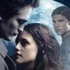 Twilight grote winnaar MTV Movie Awards