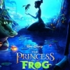 Blu-Ray Review: The Princess and The Frog